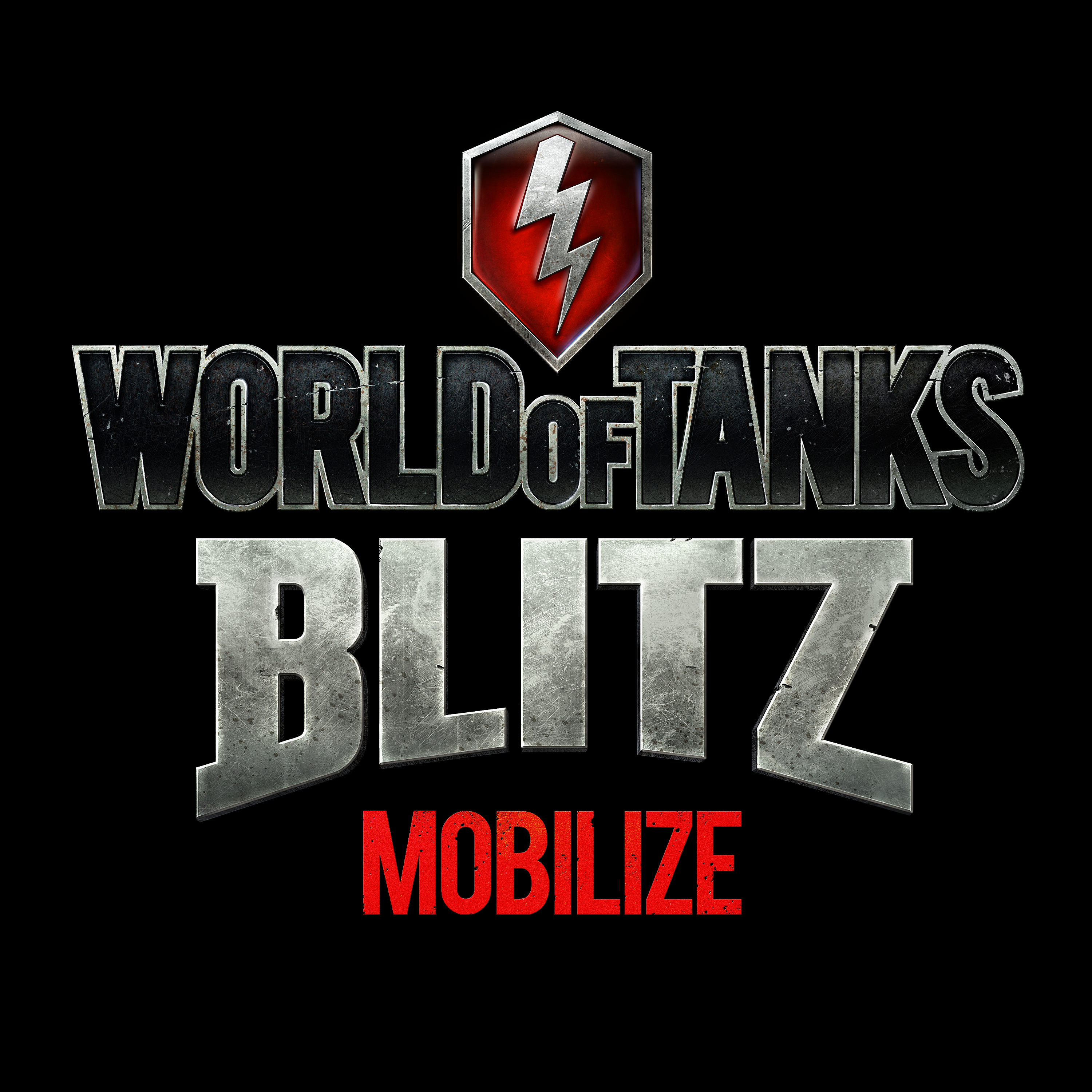 world of tanks blitz збт для андроид