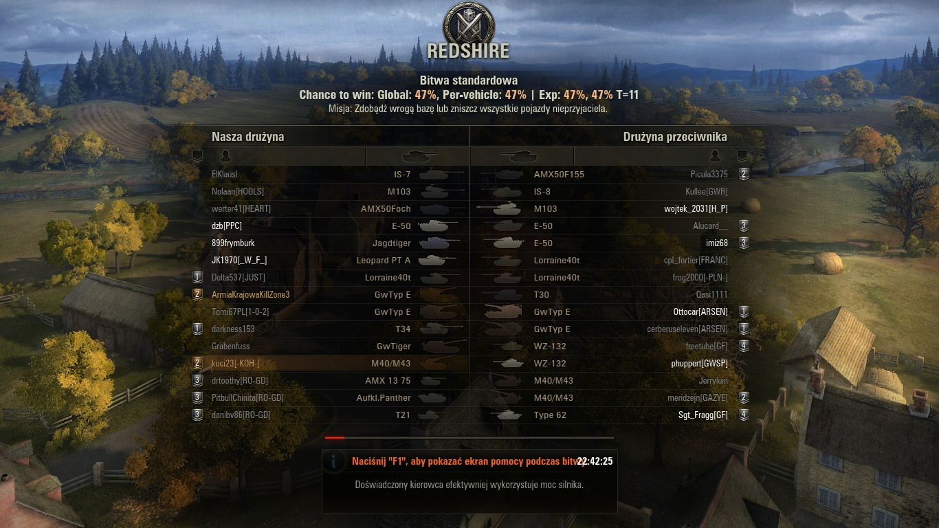 Как активировать код в world of tanks