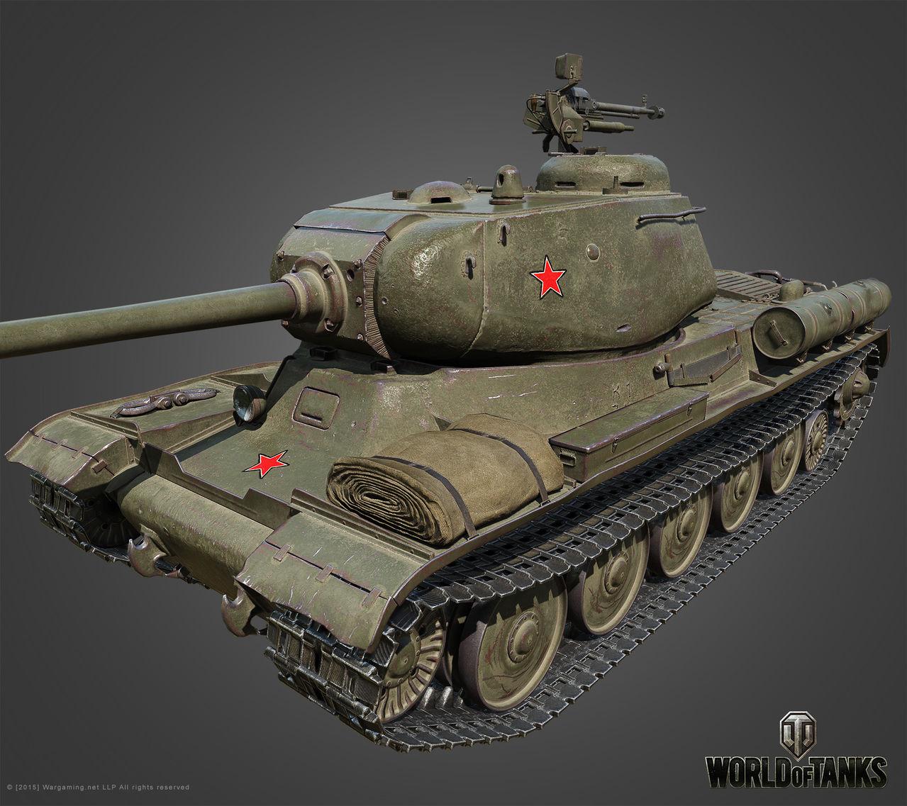 четыре танкиста и собака (польский фильм 1966-1970) про польских танкистов воевавшись на советском танке т-34 польской освободительной армии с немцко-фашистским захватчиками на закате второй мировой войны был первым