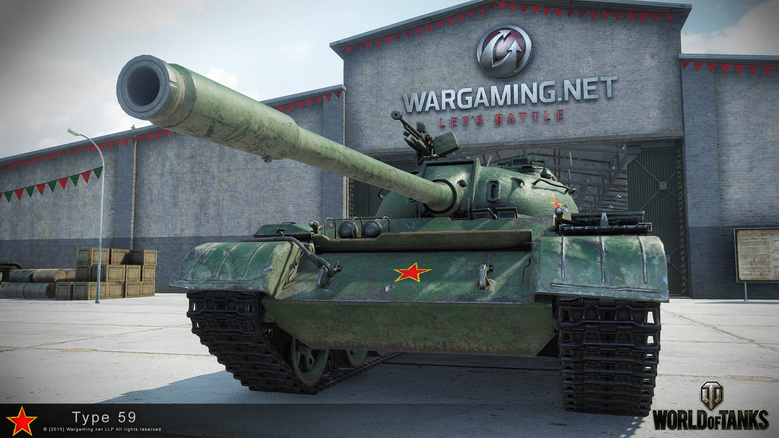 world of tanks hit zones guide » Моды Wargaming