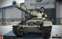 world of tanks