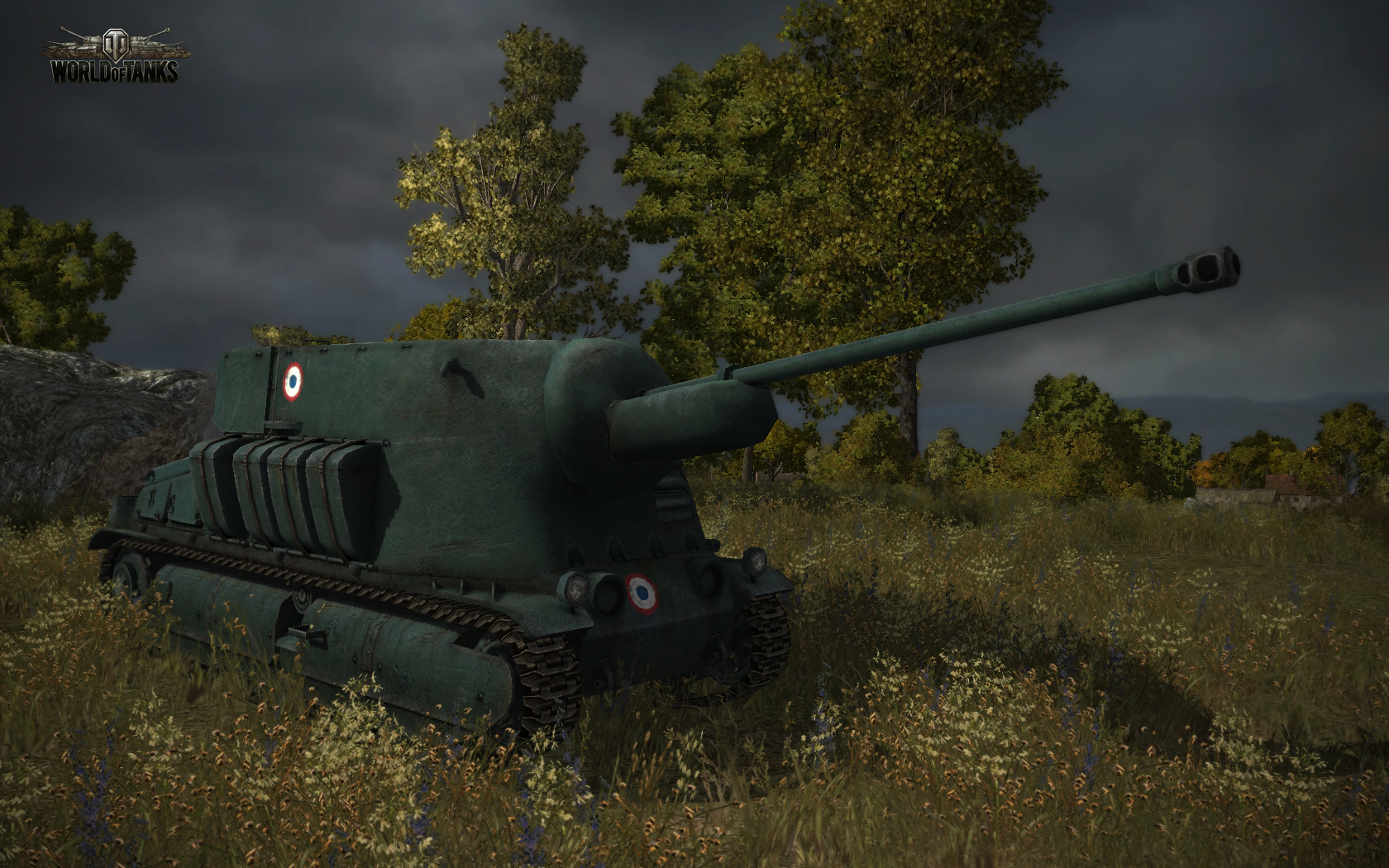 world-of-tanks_eu_-_aktualnosc_424_2.jpg