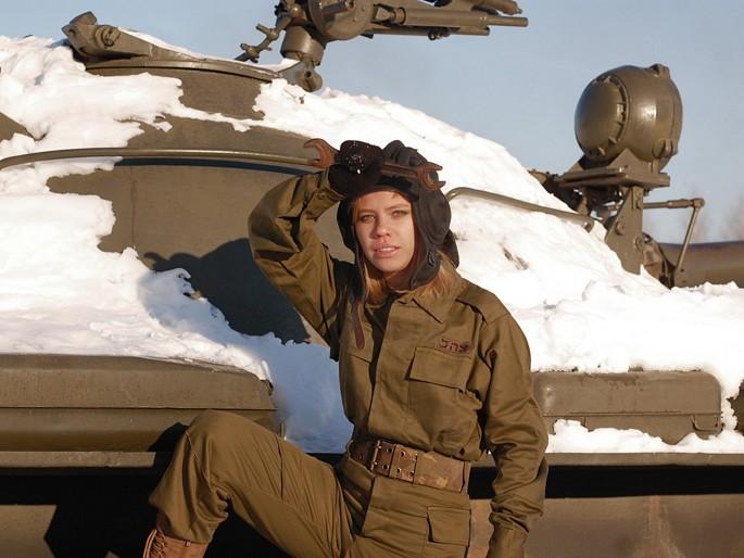 """Игра world of tanks (wot) - все новости и статьи об игре """"мир танков"""" шкурки, видео, советы и обзоры по ворлд оф танкс - скачать"""