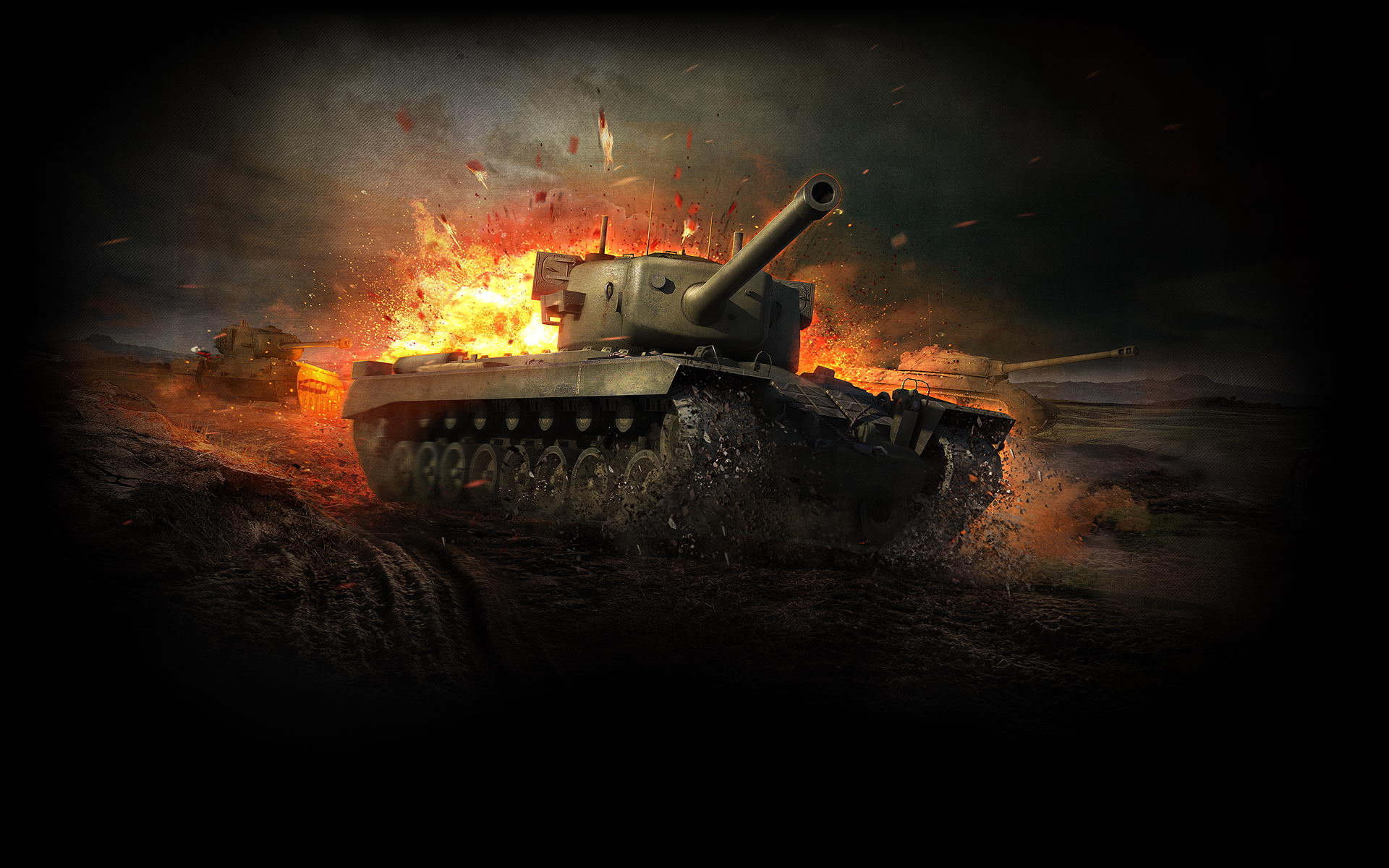 world-of-tanks.eu :: Nowe tła ekranu logowania: world-of-tanks.eu/aktualnosci/-506--nowe-tla-ekranu-logowania