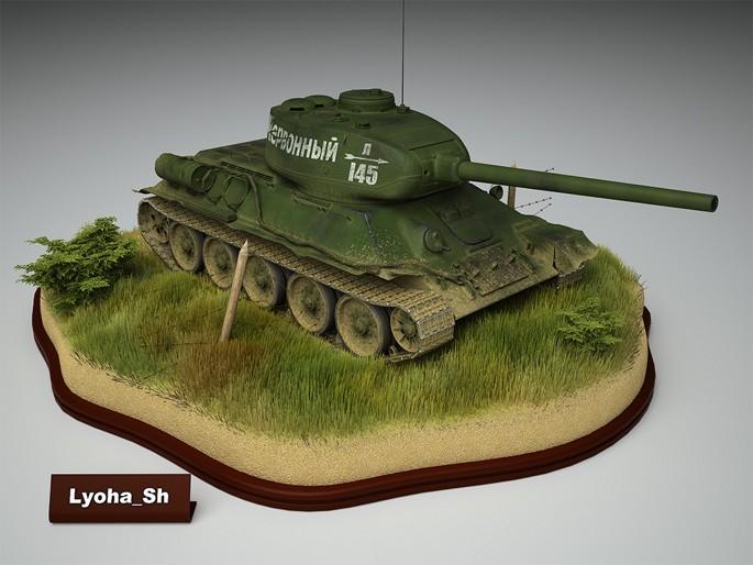 31 Сообщений. взлом опыта world of tanks 0.8.0.