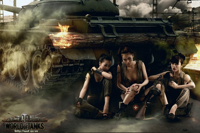 world-of-tanks.eu/_aktualnosci/aktualnosc_586/world-of-tanks_eu_-_aktualnosc_586_2_maly.jpg