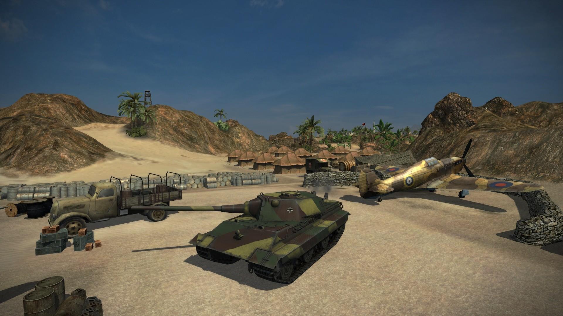 M - средний танк, характеристика, описание, как играть на е50м и обзор e 50m wot, гайд, секреты среднего танка e 50