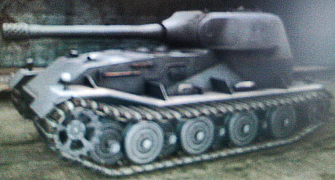 http://world-of-tanks.eu/_aktualnosci/aktualnosc_962/world-of-tanks_eu_-_aktualnosc_962_1.jpg