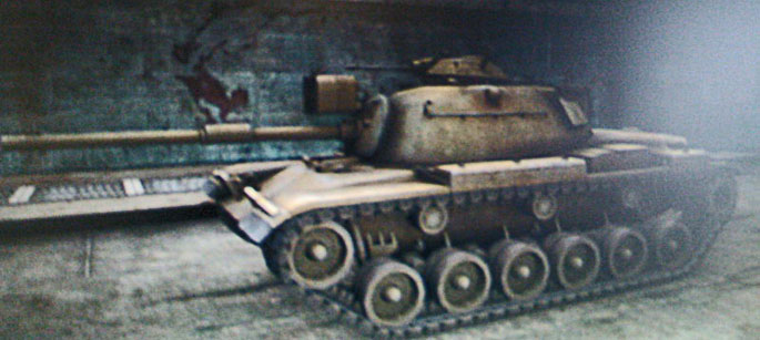 http://world-of-tanks.eu/_aktualnosci/aktualnosc_962/world-of-tanks_eu_-_aktualnosc_962_2.jpg