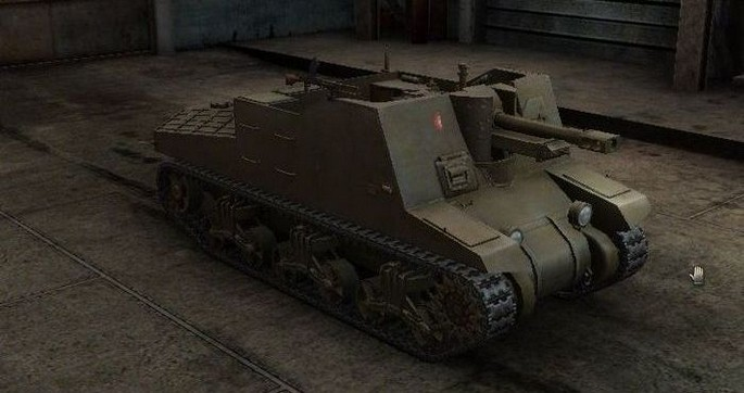 http://world-of-tanks.eu/_aktualnosci/aktualnosc_962/world-of-tanks_eu_-_aktualnosc_962_6.jpg