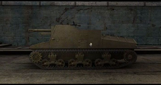 http://world-of-tanks.eu/_aktualnosci/aktualnosc_962/world-of-tanks_eu_-_aktualnosc_962_7.jpg