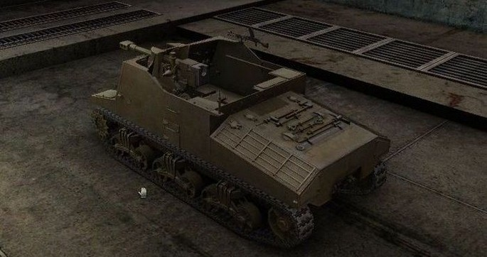 http://world-of-tanks.eu/_aktualnosci/aktualnosc_962/world-of-tanks_eu_-_aktualnosc_962_8.jpg