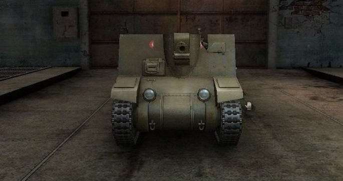 http://world-of-tanks.eu/_aktualnosci/aktualnosc_962/world-of-tanks_eu_-_aktualnosc_962_9.jpg
