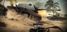 world-of-tanks.eu