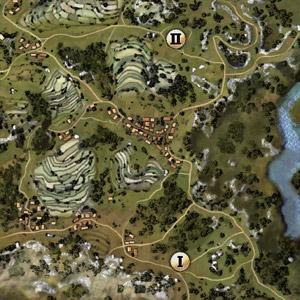 http://world-of-tanks.eu/czolgopedia/mapy/dragon_ridge/dragon_ridge.jpg
