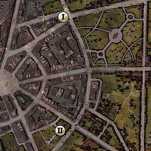 http://world-of-tanks.eu/czolgopedia/mapy/ruinberg/ruinberg.jpg