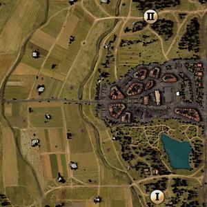 http://world-of-tanks.eu/czolgopedia/mapy/siegfried_line/siegfried_line.jpg