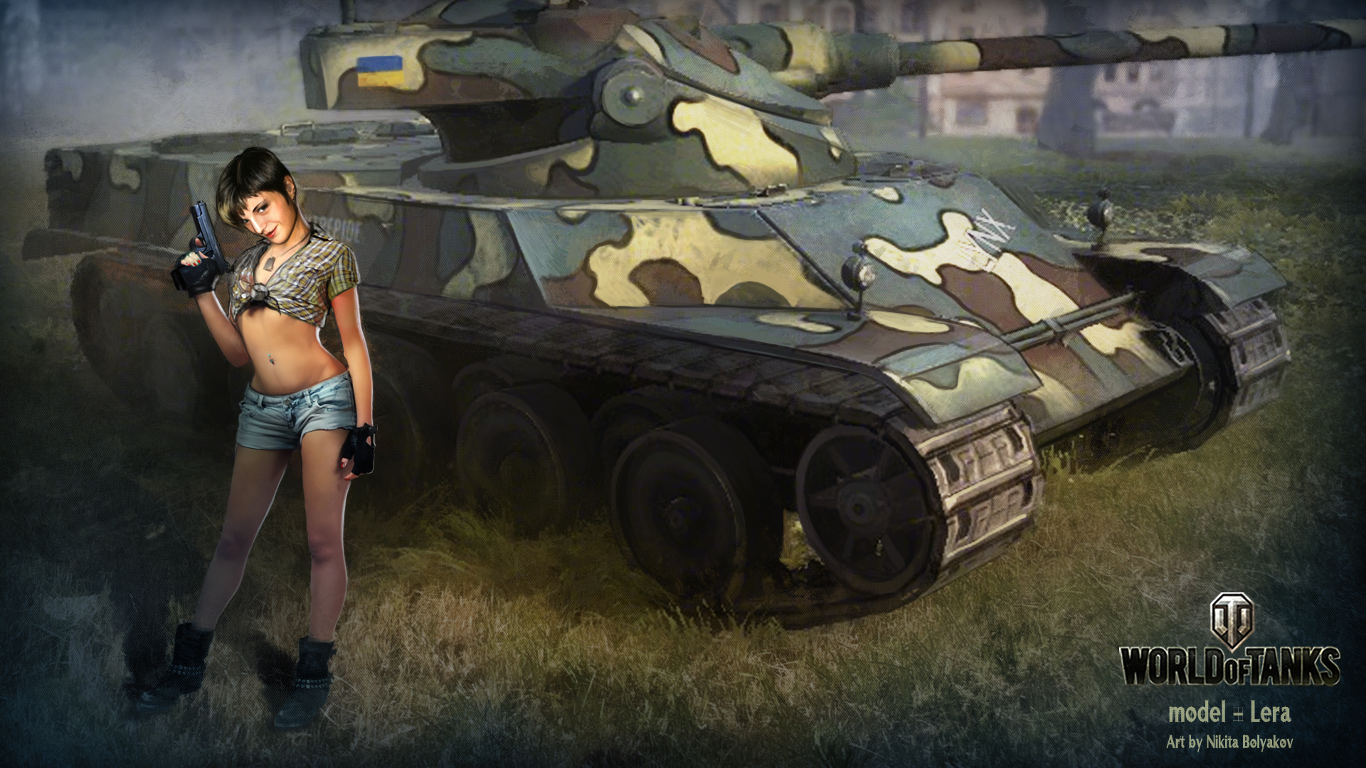 devushki-tanki