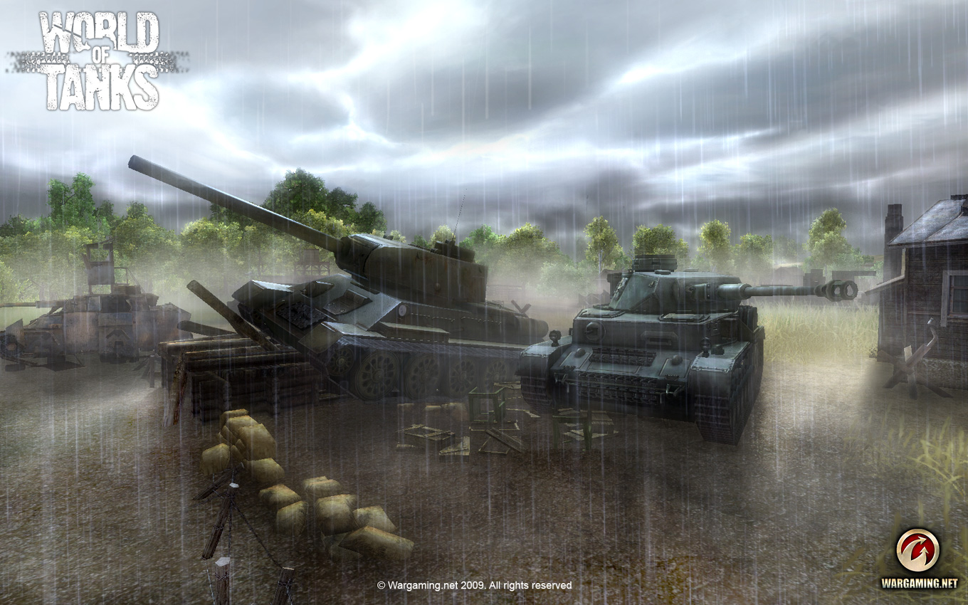 World of tanks a на андроид